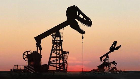 هدف عربستان نفت ۸۰ دلاری است