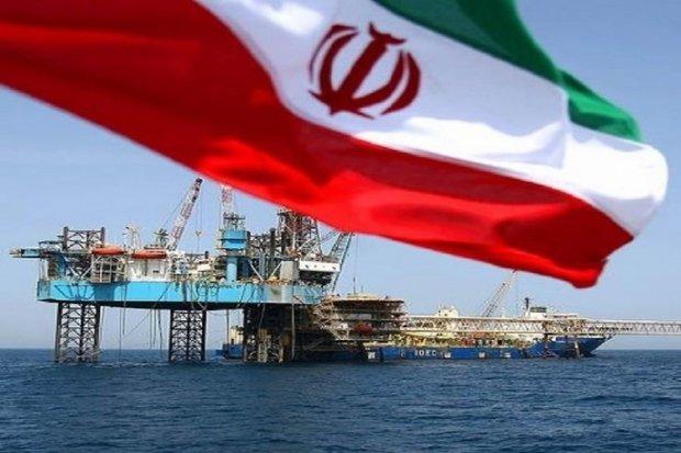 از ایستادگی تا فرصت سوزی صنعت نفت ایران