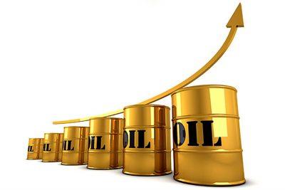 قیمت نفت امسال به ۷۰ دلار میرسد