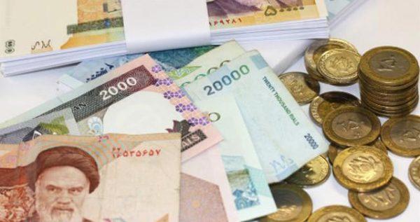 پولهایی که کمتر از یک ماه در بانک بمانند هم سود میگیرند