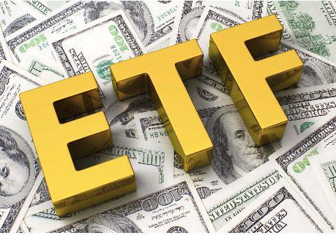 تاثیر تعطیلی دولت آمریکا بر روی ETF بیت کوین
