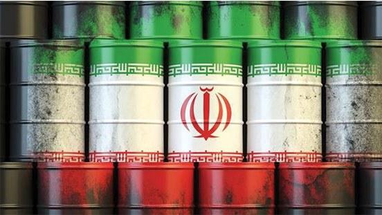 زنگنه: سفرهای لازم برای فروش نفت انجام شده است
