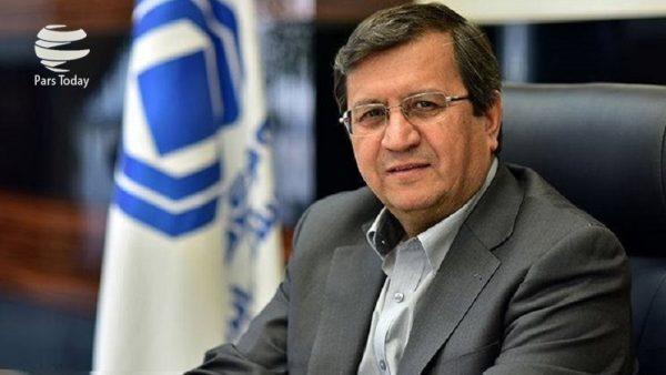 واکنش رئیس کل بانک مرکزی به دور جدید جنگ روانی امریکا علیه ایران