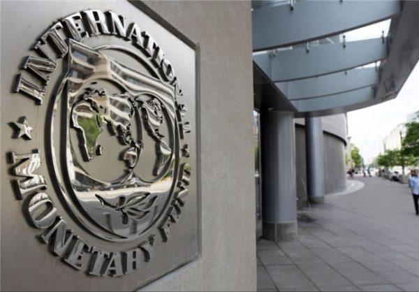 رئیس صندوق بینالمللی پول: رشد اقتصاد جهان آهستهتر از حد انتظار شده است