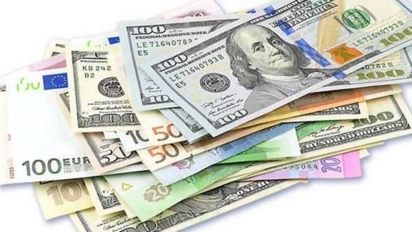 پیش بینی بزرگان بازار طلا و ارز از آینده قیمتی آن ها