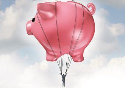 اکوسیستم بانکداری نسل 4.0