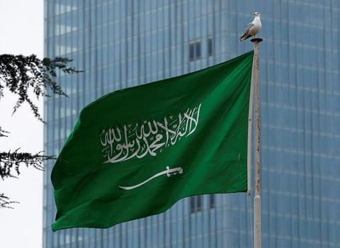 عربستان به دنبال جذب سرمایهگذاری ۴۲۷ میلیارد دلاری