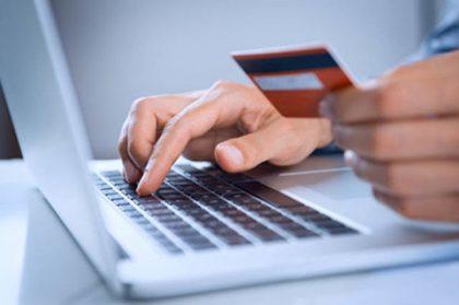 رزمایش قطع خدمات پرداخت به سرویس گیرندگان دارای سرور خارجی