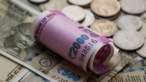 بانک مرکزی هند نرخ بهره را کاهش می دهد