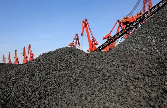 خداحافظی آلمان با زغال سنگ تا ۱۰ سال دیگر