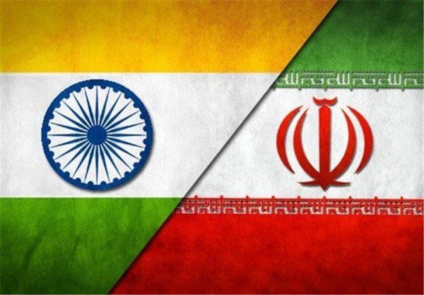 مکانیزم مبادله بانکی ایران و هند نهایی شد