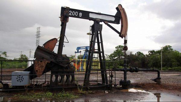 تسویه بدهی دولت با نفتخام زد و بند در بورس را افزایش میدهد