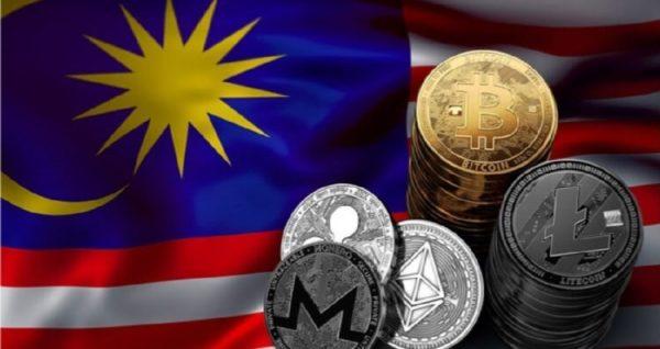 تردید طولانی دولت در قانونی کردن ارز دیجیتال در مالزی