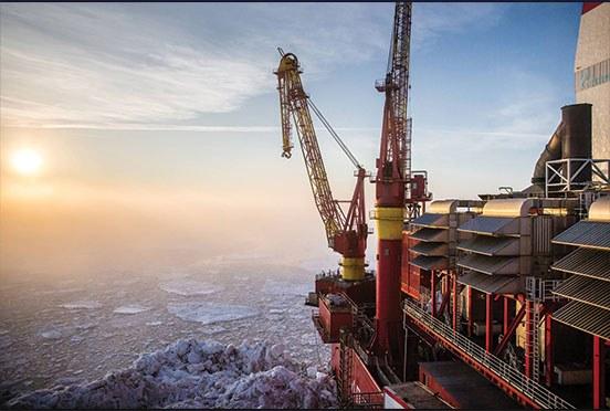 چرا روسیه نگران قیمت پایینتر نفت نیست ؟