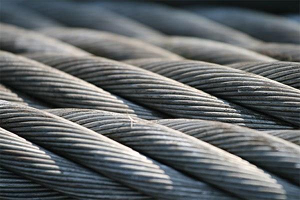 کاهش 50 درصدی مبالغ فروش آهن و فولاد ارفع در بهمن ماه
