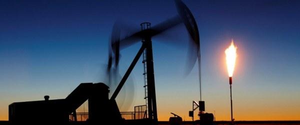 افزایش مشتریان بالقوه نفت ایران