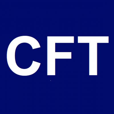 امروز گزارش CFT نهایی میشود؟