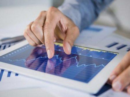 چه کسانی لایق کسب درآمد از بازارهای مالی هستند؟