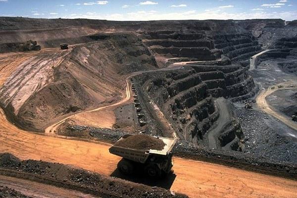 50 درصد ارز حاصل از صادرات معدنی در سامانه نیما عرضه شد