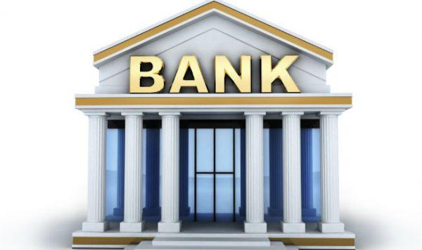 پرداخت سه میلیون فقره تسهیلات در بانک قرضالحسنه رسالت