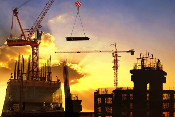 فاجعه در مدیریت زیر مجموعههای سرمایهگذاری مسکن/ افایش 83درصدی هزینههای مالی شرکت