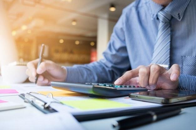 ۱۴ پیشنهاد سازمان برنامه و بودجه برای اصلاح نظام بانکی/ تنوع ابزارهای مالی برای پوشش نیازهای مشتریان