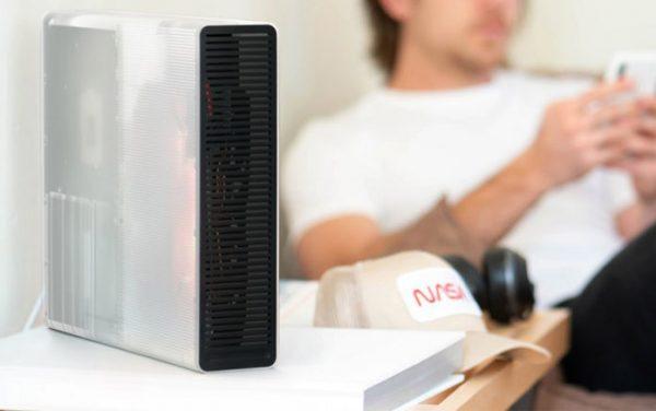 کوینماین وان: دستگاه جدید استخراج ارز دیجیتال در خانه