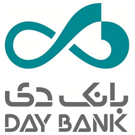 مجمع سالانه و عادی بطور فوق العاده بانک دی و ۱۳ شرکت