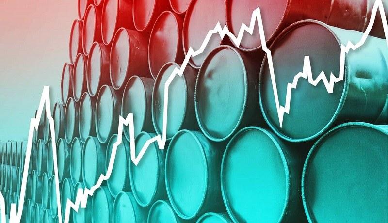 چه عواملی قیمت نفت را تعیین میکنند؟ / بازیگران اصلی بازار نفت