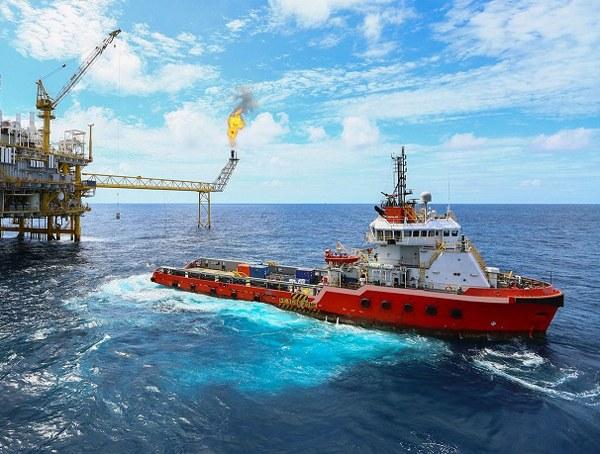 پیشبینی خوش بینانه بلومبرگ از آینده نفت