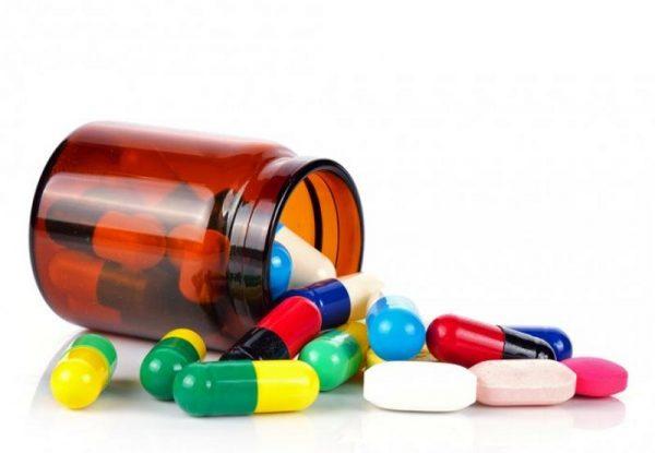 تکمیل واریز ۵۰۰ میلیون یورو داروییها