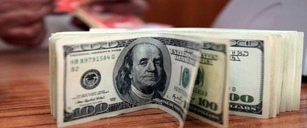 سیاستهای جدید بانک مرکزی در راستای حفظ دارایی مردم است
