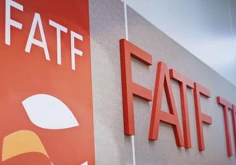 سرنوشت CFT در انتظار نظر مجمع تشخیص مصلحت نظام