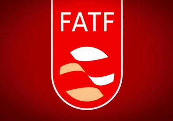 دو سوم مجمع مخالف FATF هستند