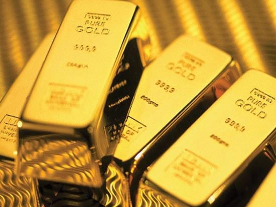 قیمت جهانی طلا امروز ۱۳۹۷/۱۱/۲۷ | قیمت طلا به رکورد ۱۳۲۲ دلار رسید