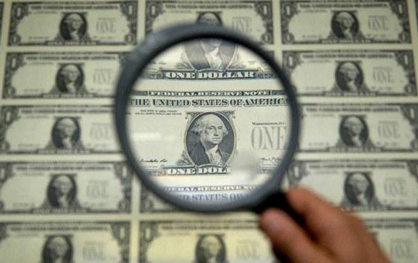 نرخ تسعیر دلار در بودجه سال آتی