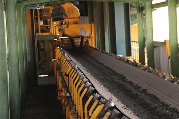 بازار سنگ آهن، گندله و فولاد بعد از سال نو چینی چگونه است؟