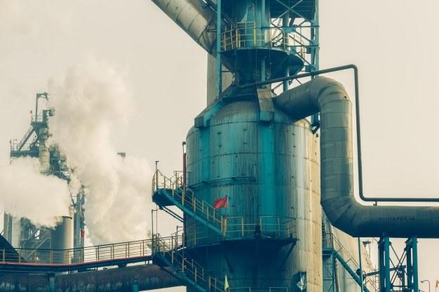ابتکار ایران برای حفظ جریان صادرات نفت