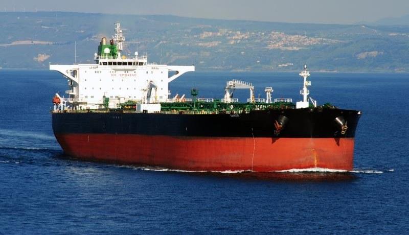 کره جنوبی و ژاپن واردات نفت از ایران را از سر گرفتند