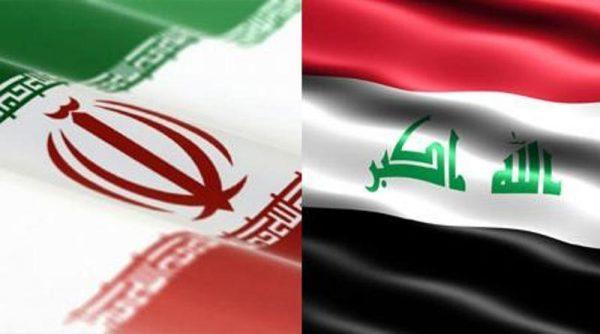 چرا پیروی از تحریمهای تجاری علیه ایران برای عراق سخت است؟
