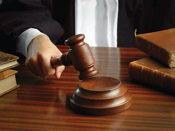 وزیر اسبق رفاه سه شنبه محاکمه میشود