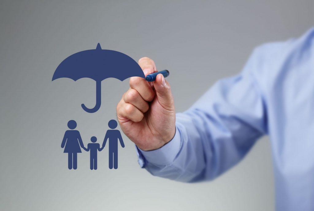 مشتریهای کلان بدحساب سبب زیان انباشته در بیمه میشوند
