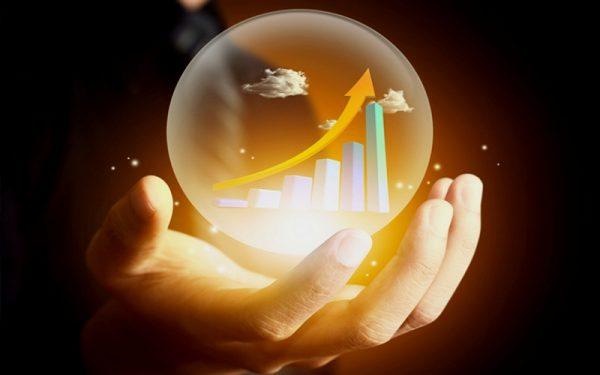 پیشبینیهای جهانی از تورم، بیکاری و رشد ایران در سال جدید میلادی