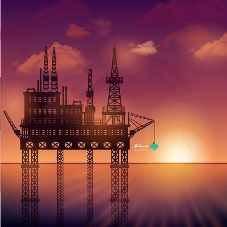 توسعه نفت با پولهای مردمی