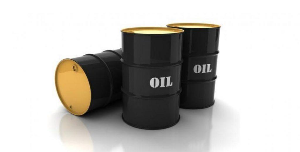 خروج نگرانی از بازار نفت
