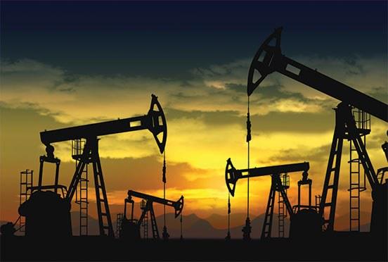 روسیه کاهش تولید نفت خود بر اساس توافق با اوپک را آغاز کرد