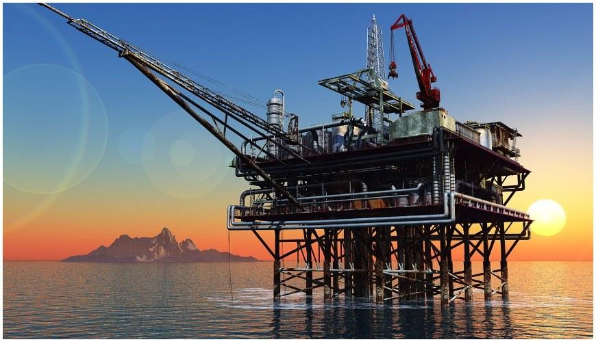 امارات در مسیر خصوصیسازی صنعت نفت
