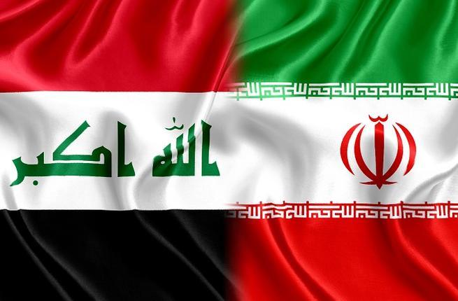 آیا عراق درحال خروج از ائتلاف با ایران و همراهی با آمریکا است؟/ اقتصاد؛ شاهکلید روابط ایران، عراق و آمریکا