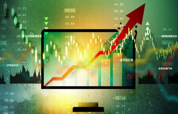 ۳عامل افزایش نرخ تورم/ تغییر در ترکیب نقدینگی و افزایش سرعت گردش پول