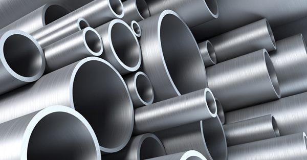 تولید 28 میلیون تنی فولاد در سال آینده